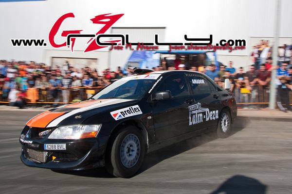 formula_rally_lalin_3_20150303_1424290576