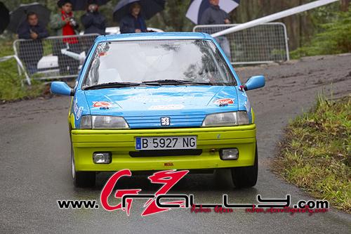 rally_do_albarino_46_20150302_1281323566