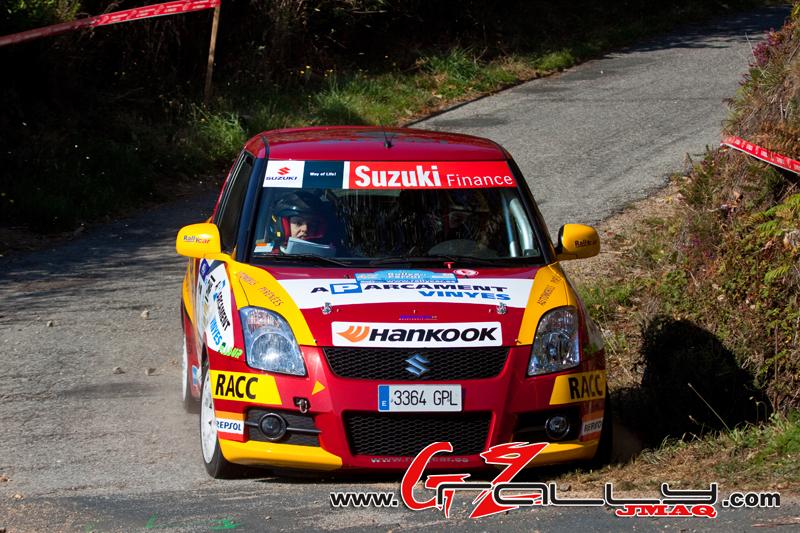 rally_de_ferrol_2011_264_20150304_1556833875