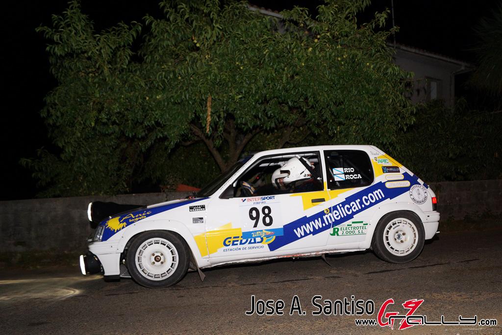 rally_de_galicia_historico_2012_-_jose_a_santiso_270_20150304_1721111750