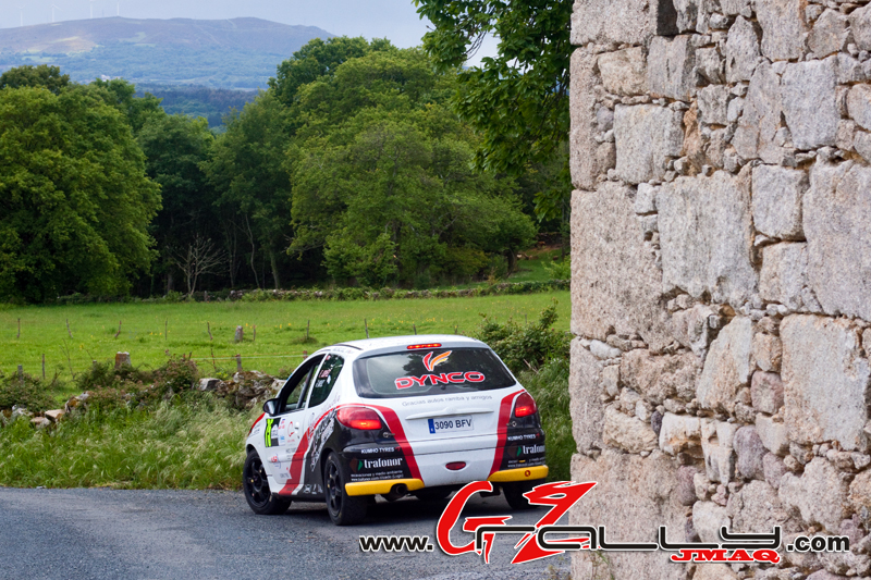 rally_comarca_da_ulloa_2011_296_20150304_1459921773