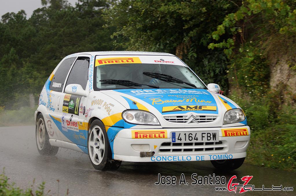 rally_sur_do_condado_2012_-_jose_a_santiso_45_20150304_1792256034