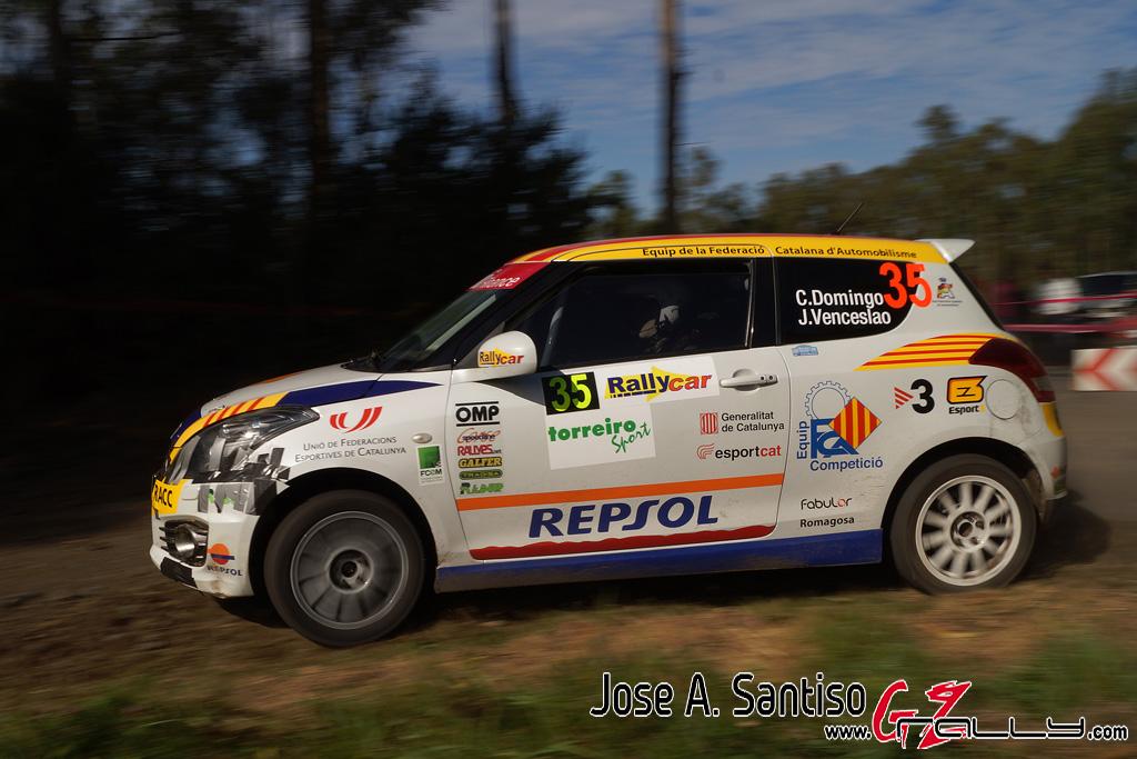 rally_de_ferrol_2012_-_jose_a_santiso_120_20150304_1007371407