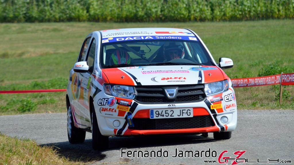53_rally_princesa_de_asturias_2016_-_fernando_jamardo_62_20160913_1261303687