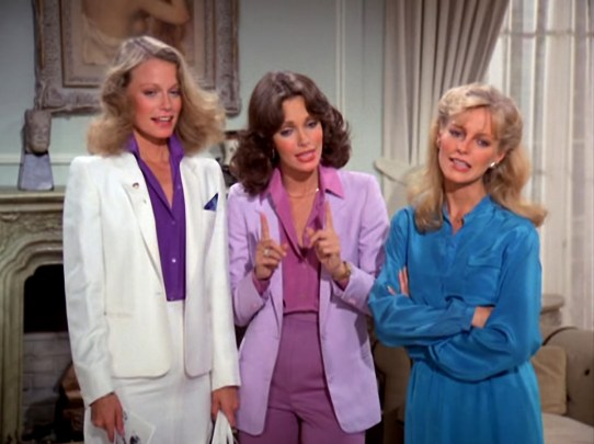 Love Boat Angels (89)