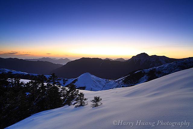 Flickriver: Photoset '太魯閣國家公園 1/ Taroko National Park 1' by Harry‧黃基峰‧臺灣影像圖庫