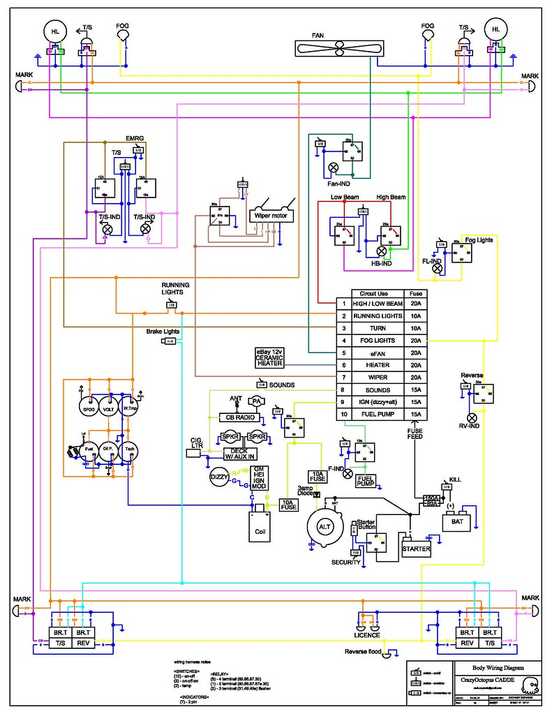 hight resolution of wiring diagram rev10 by crazyoctopus wiring diagram rev10 by crazyoctopus
