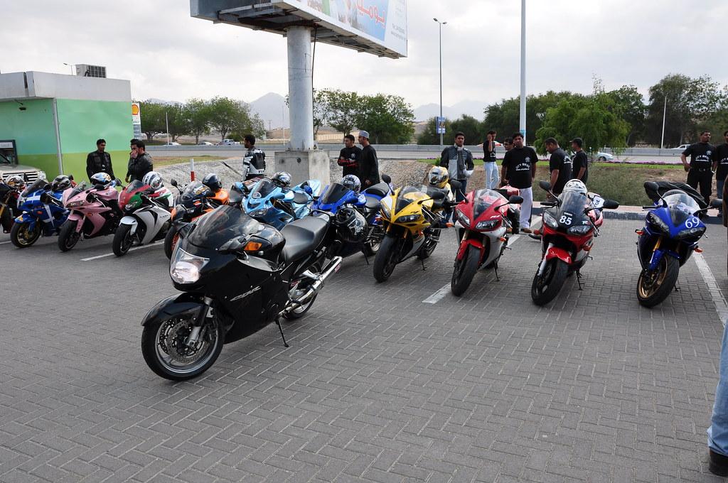 city bike عمر بن هلال المعمري نادي مسقط للدراجات فريق سيتي…   Flickr