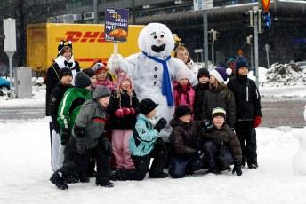 lumiukot2010-10