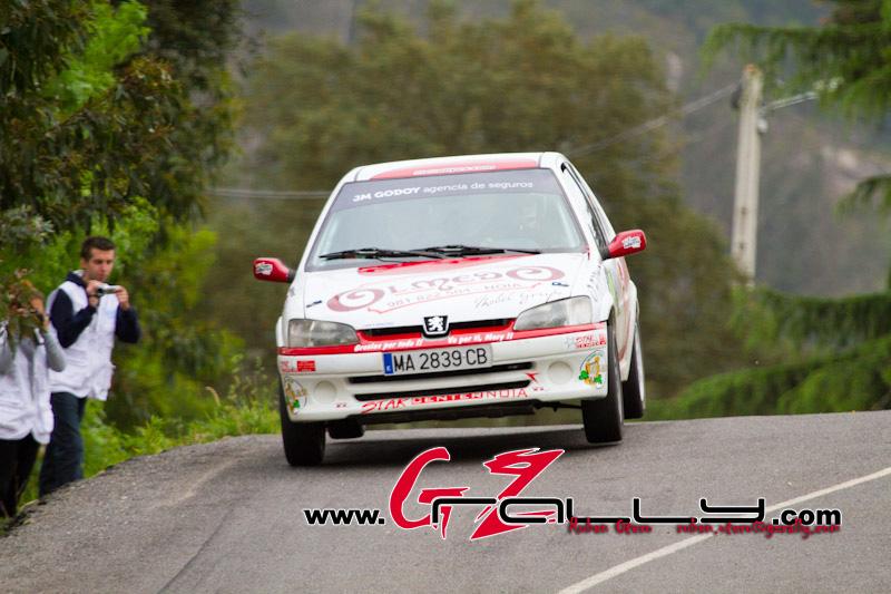 rally_de_noia_2011_400_20150304_1200383370