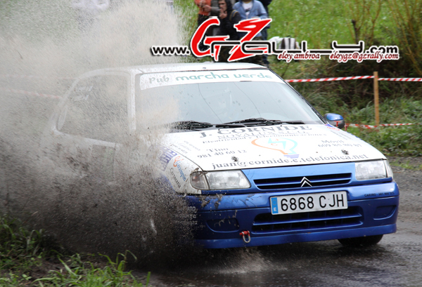 rally_do_botafumeiro_53_20150303_1962000689