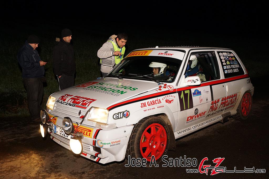 rally_botafumeiro_2012_181_20150304_1360420944