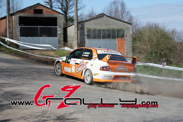 rally_do_cocido_739_20150303_1262617639
