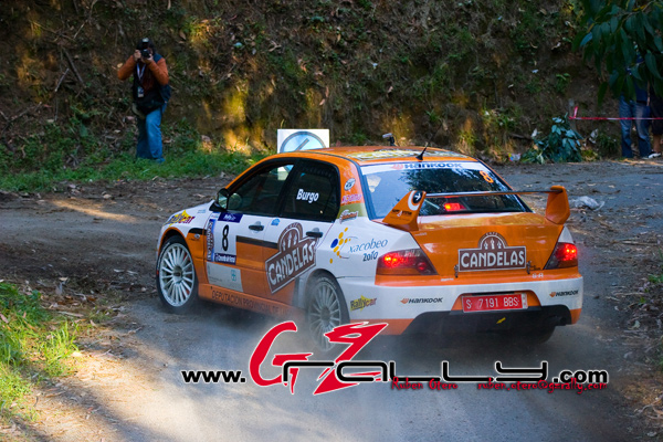 rally_de_ferrol_2009_221_20150303_1913886617
