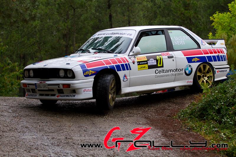 rally_sur_do_condado_2011_350_20150304_1716201844