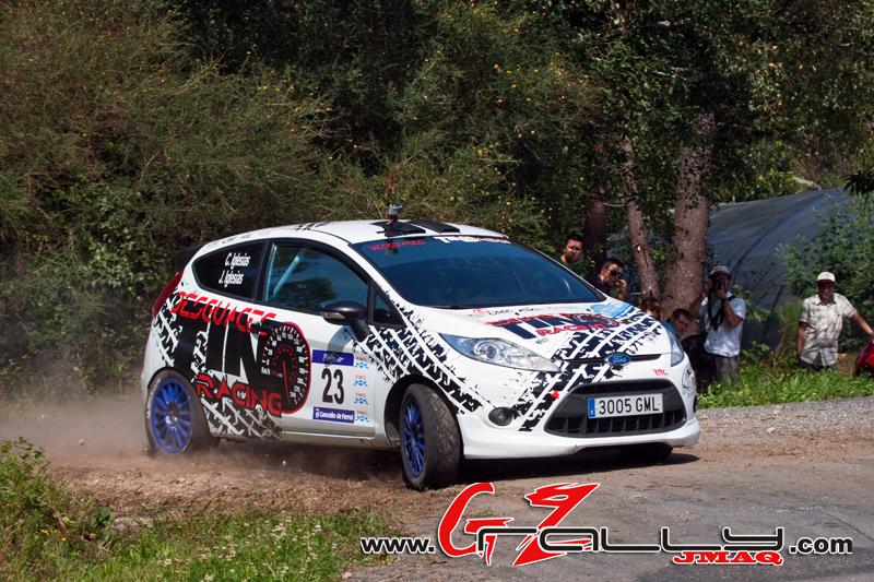 rally_de_ferrol_2011_162_20150304_1358331414