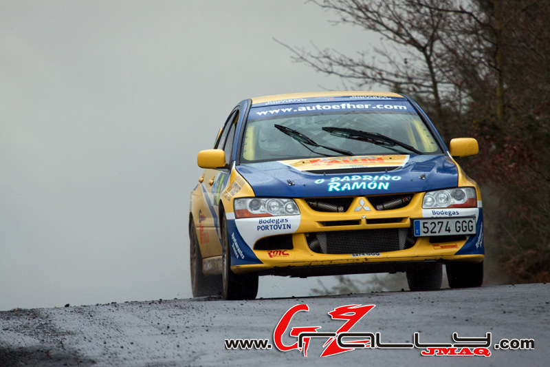 rally_do_cocido_2011_53_20150304_1557887572