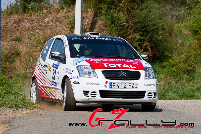 rally_de_ferrol_2011_478_20150304_1249056999