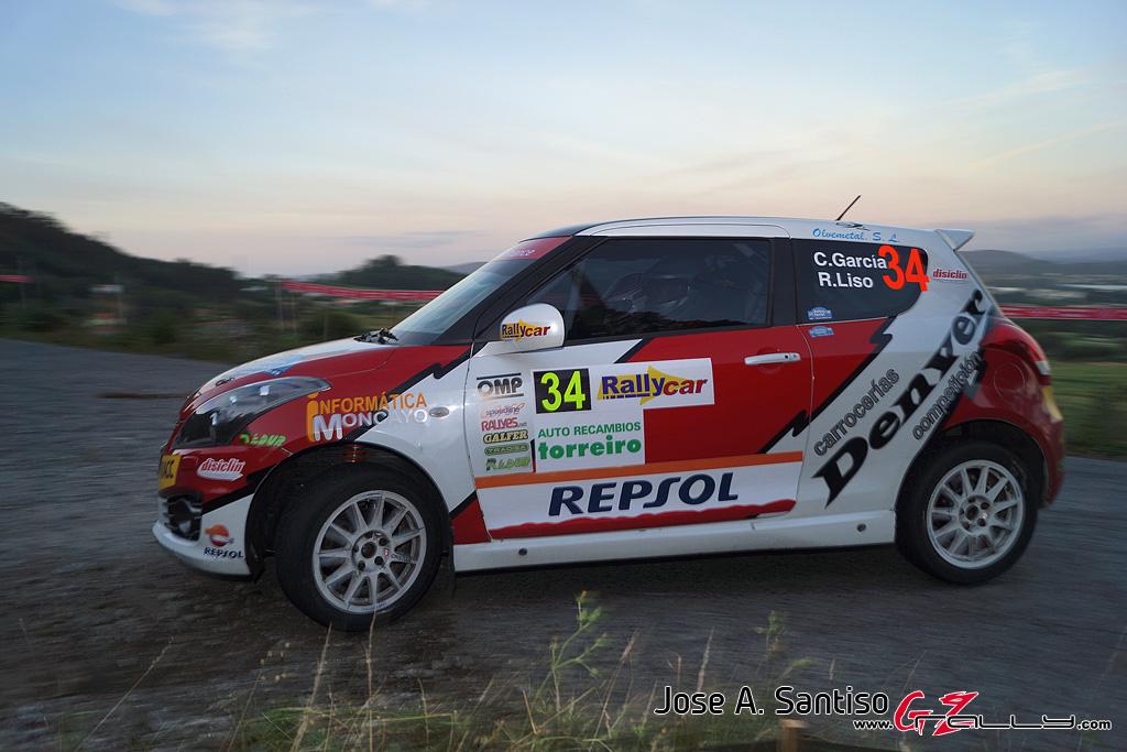 44_rally_de_ferrol_215_20150308_1490904110