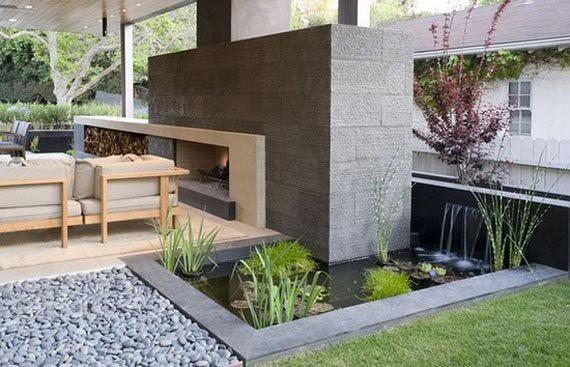 Backyard-ArchitectureArtDesigns-10