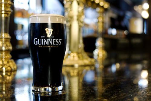 Guinness   Matt MacNeil   Flickr