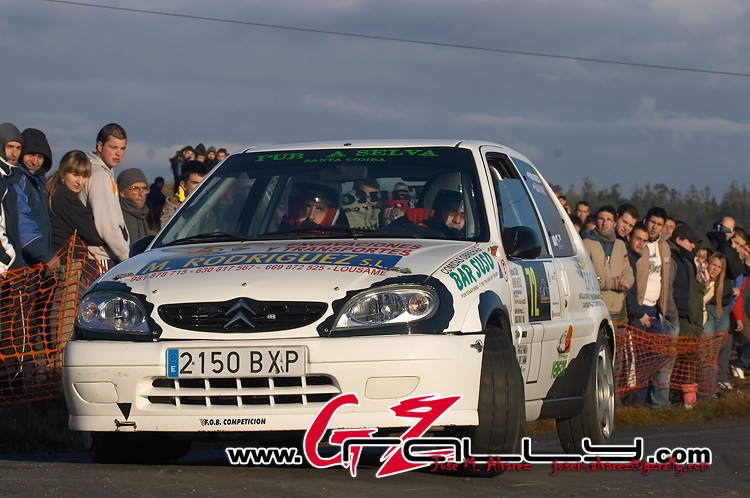rally_do_botafumeiro_183_20150302_1599667902