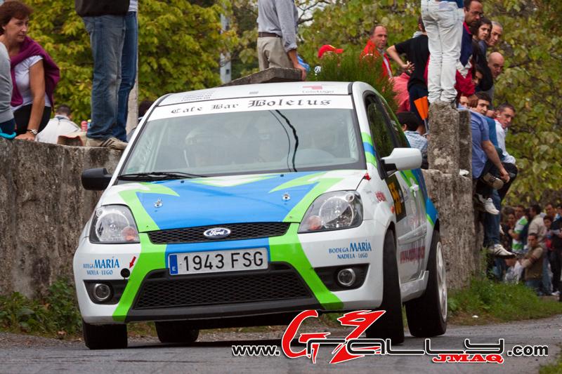 rally_san_froilan_2011_214_20150304_1614693011