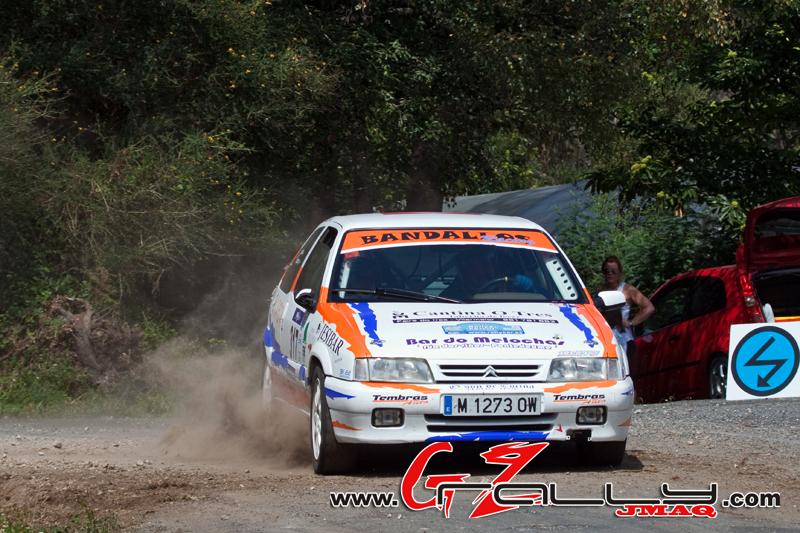 rally_de_ferrol_2011_309_20150304_1937905795