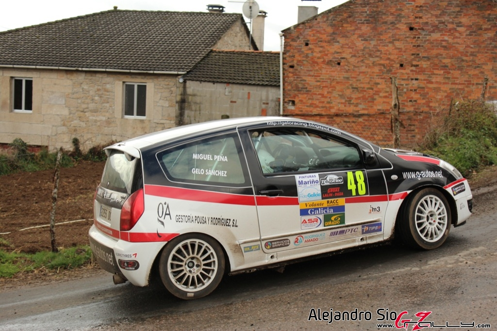 rally_do_cocido_2012_-_alejandro_sio_28_20150304_1791535628