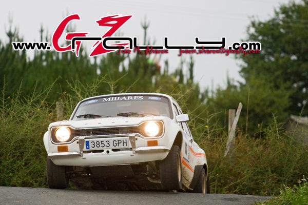 rally_de_galicia_historico_2009_17_20150303_1114201728