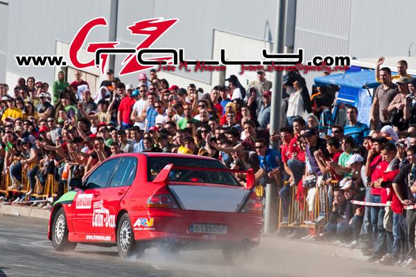 formula_rally_lalin_58_20150303_1997945974