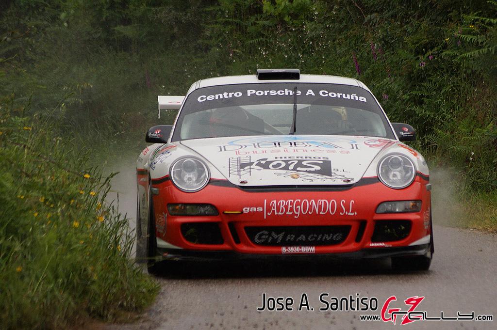rally_rias_baixas_2012_-_jose_a_santiso_111_20150304_1989719181