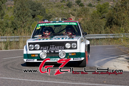rally_de_cataluna_274_20150302_1004223501
