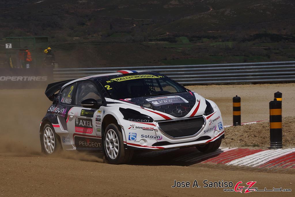 fia_erx_rallycross_montealegre_16_20150308_1293053122