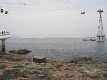 Songdo Beach