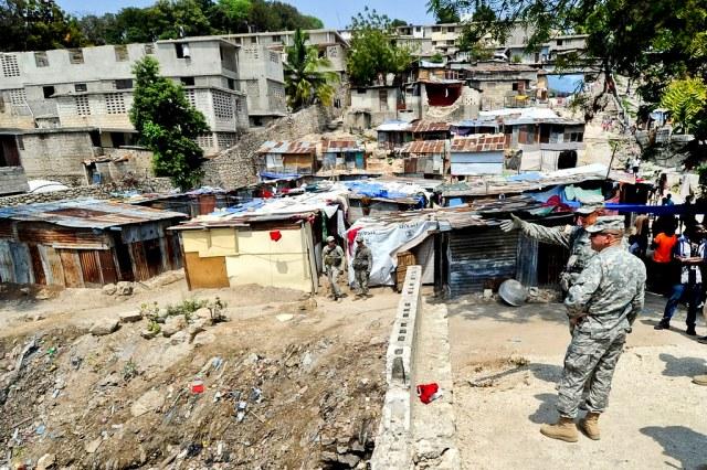 Image result for haiti