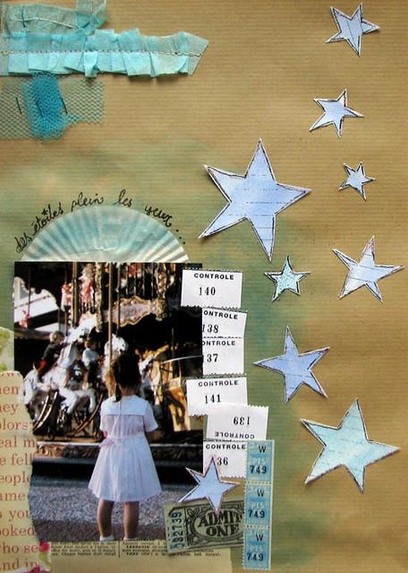 Des Etoiles Pleins Les Yeux : etoiles, pleins, étoiles, Plein, Layout, Read…, Flickr