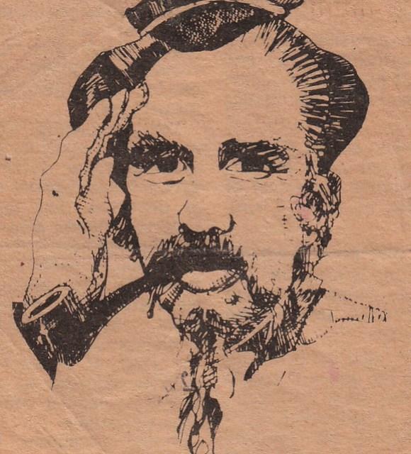 Chairman Joe, 1980s