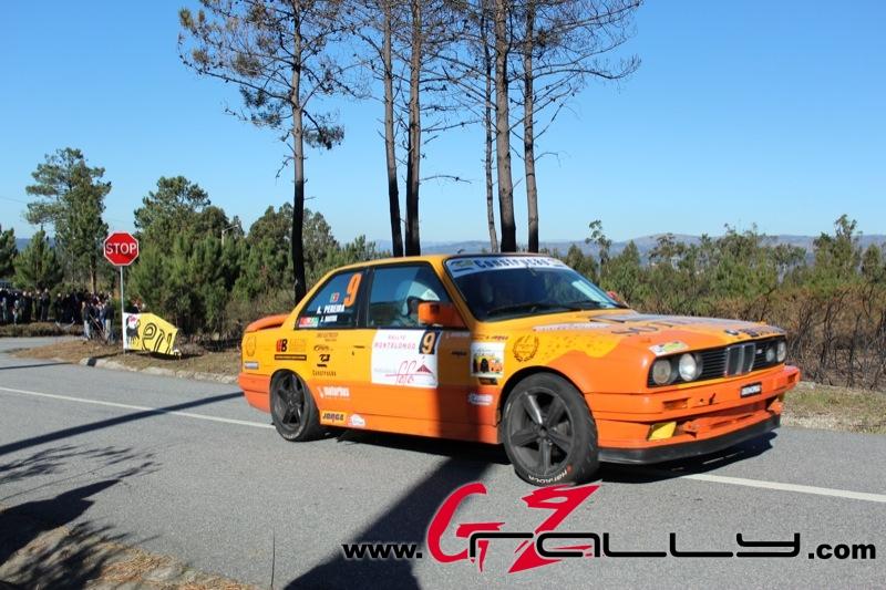 rally_de_monte_longo_-_alejandro_sio_64_20150304_1369844511