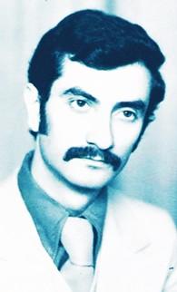 Constantin Enianu
