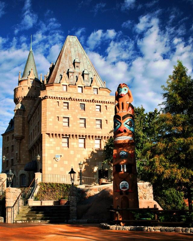 Daily Disney - Canada