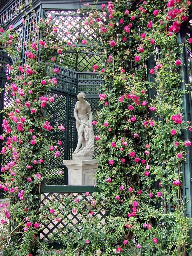 L'Haÿ-les-Roses - Wikipedia