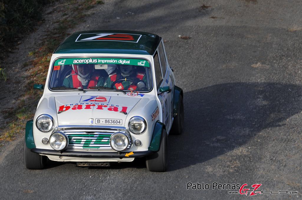 rally_de_galicia_historico_2012_-_paul_77_20150304_1672200254