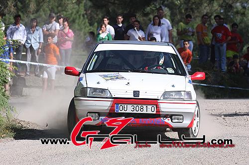 rally_sur_do_condado_76_20150303_1129052271