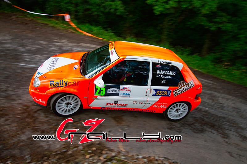 rally_comarca_da_ulloa_2011_99_20150304_1269089777