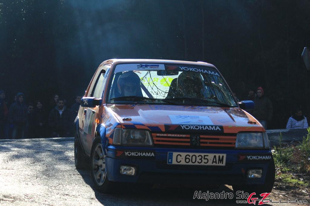 rally_botafumeiro_2012_90_20150304_1598540000