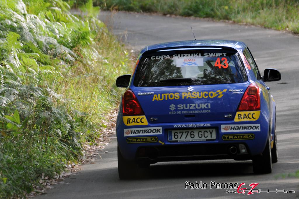 rally_de_ferrol_2012_-_paul_96_20150304_1358390463
