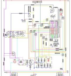 wiring diagram rev13 by crazyoctopus wiring diagram rev13 by crazyoctopus [ 791 x 1023 Pixel ]