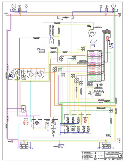 small resolution of wiring diagram rev13 by crazyoctopus wiring diagram rev13 by crazyoctopus
