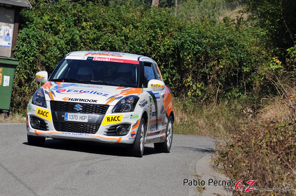 rally_principe_de_asturias_2012_-_paul_48_20150304_1836889753